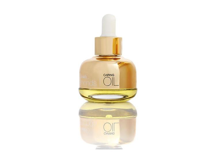 Vendela antioxidační olej 15 ml