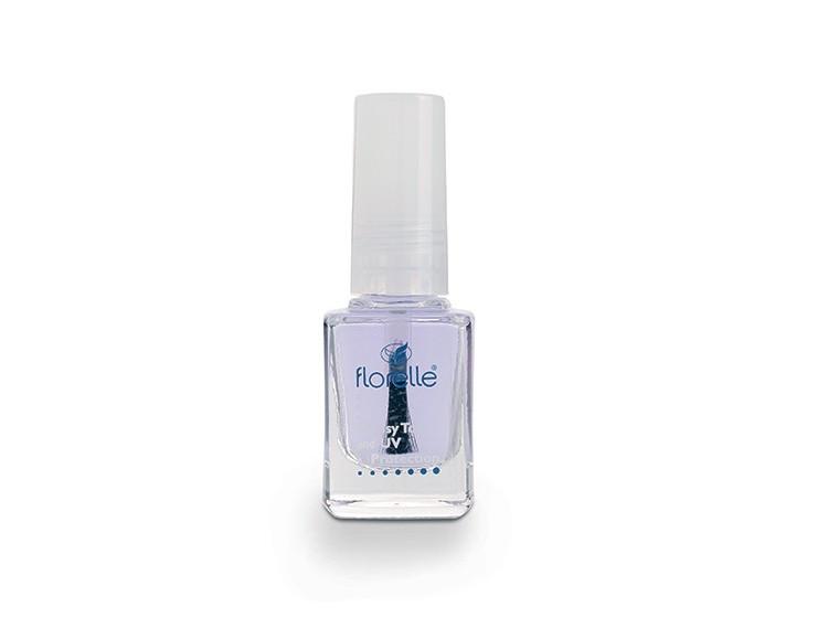 Zpevňovač na nehty s UV filtrem 14ml