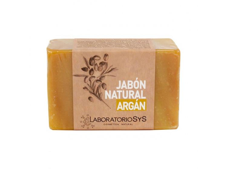 Arganové mýdlo 100g