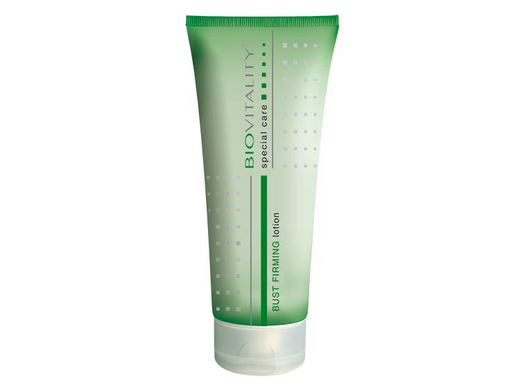 Bust firming lotion 200 ml