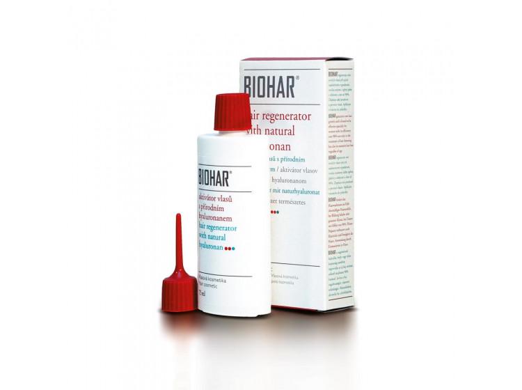 Biohar 75 ml