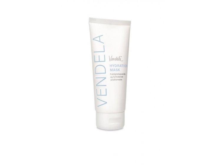 Hydratační maska Vendela