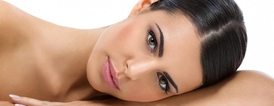 Zajímá Vás, jak zlepšit kvalitu Vaší pokožky?