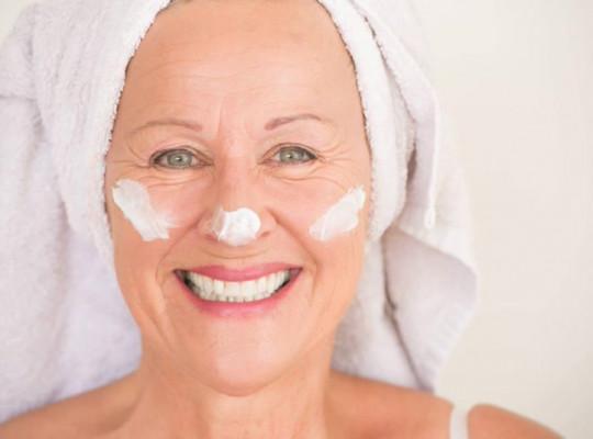 Zajímá Vás, jak zlepšit kvalitu Vaší pokožky? ... aneb několik jednoduchých rad, jak vypadat ještě lépe