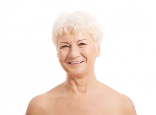 Jak správně čistit pokožku?