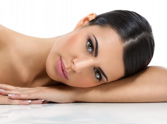 Zajímá Vás, jak zlepšit kvalitu Vaší pokožky? ... aneb několik jednoduchých rad, jak vypadat ještě lépe v novém roce